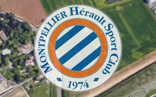 France: Location for new Montpellier stadium selected
