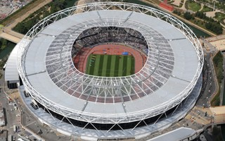 London: London Stadium again at big loss, West Ham want athletics out
