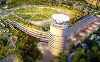 Milan: Clubs agree to retain parts of San Siro