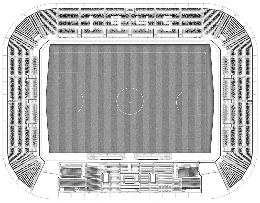 Al Nasr Club - Al Maktoum Stadium