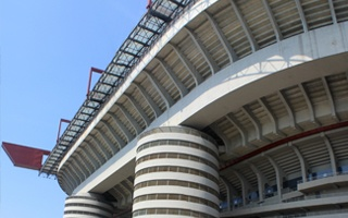 Milan: Inter and Milan face city's financial expectations