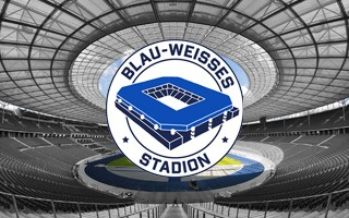 Berlin: Hertha supporters propose round table