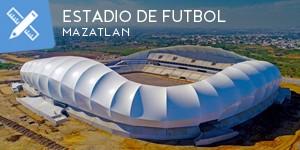 New design: Lovely stadium. For whom, exactly?