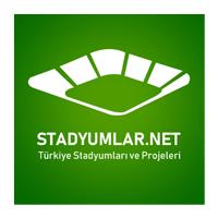 Türkiye Stadyumları & Projeleri