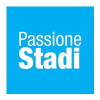 Passione Stadi