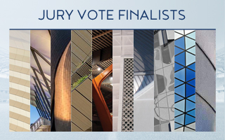 Stadium of the Year 2019: Meet the 10 Jury Award finalists