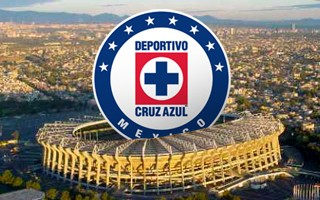 Mexico City: Cruz Azul not looking for new stadium?