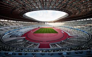 Tokyo 2020: Olympics postponed until 2021
