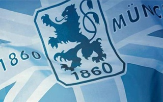 Munich: Ismaik still wants to build a new stadium