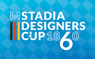 #StayAtHome and become stadia designer!