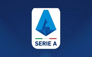 Italy: Will Serie A get an infrastructural fund?