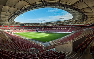 Germany: Can Stuttgart afford Euro 2024 redevelopment?