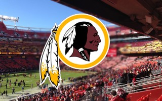 Washington, D.C.: Redskins dropping name, chance for new stadium in D.C.?