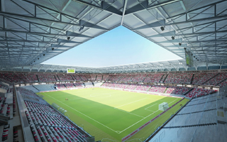 Germany: Opening in Freiburg as late as 2021
