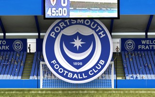 England: Portsmouth with green light for Fratton Park revamp
