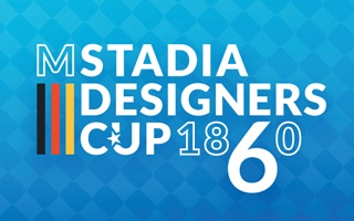 Stadia Designers Cup 6: Choose the best vision for TSV 1860's stadium!