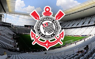Sao Paulo: Finally, Corinthians celebrate naming rights deal