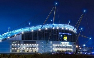 Manchester: City postpone further expansion plans