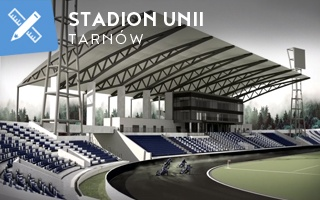 New design: Can COVID-19 help build this stadium?