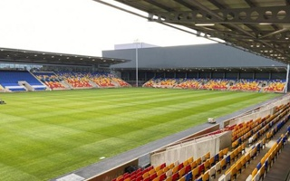 England: York stadium delayed even further, city arguing it's not a delay