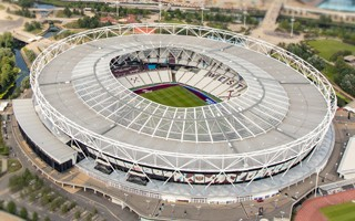 London: Law firm responsible for West Ham deal sued
