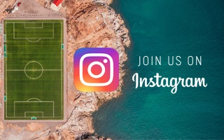 StadiumDB.com: Follow our Instagram profile, now!