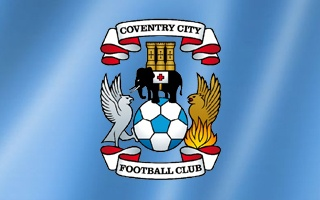 England: Coventry City to present stadium concept in early 2021?