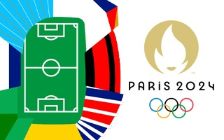 Paris: Venue concept approved for the 2024 Olympics