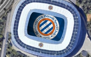 Montpellier: We know the location of the future MHSC stadium