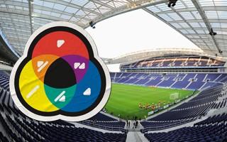 Portugal: Estádio do Dragão to become color-blind friendly