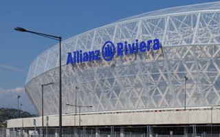 France: OGC Nice extents their stadium naming rights deal with Allianz