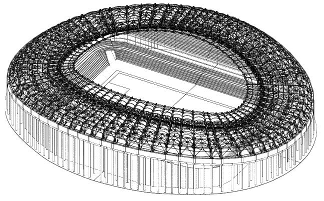 Giresun Cotanak Stadyumu