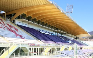 Florence: Fiorentina to reconsider relocation