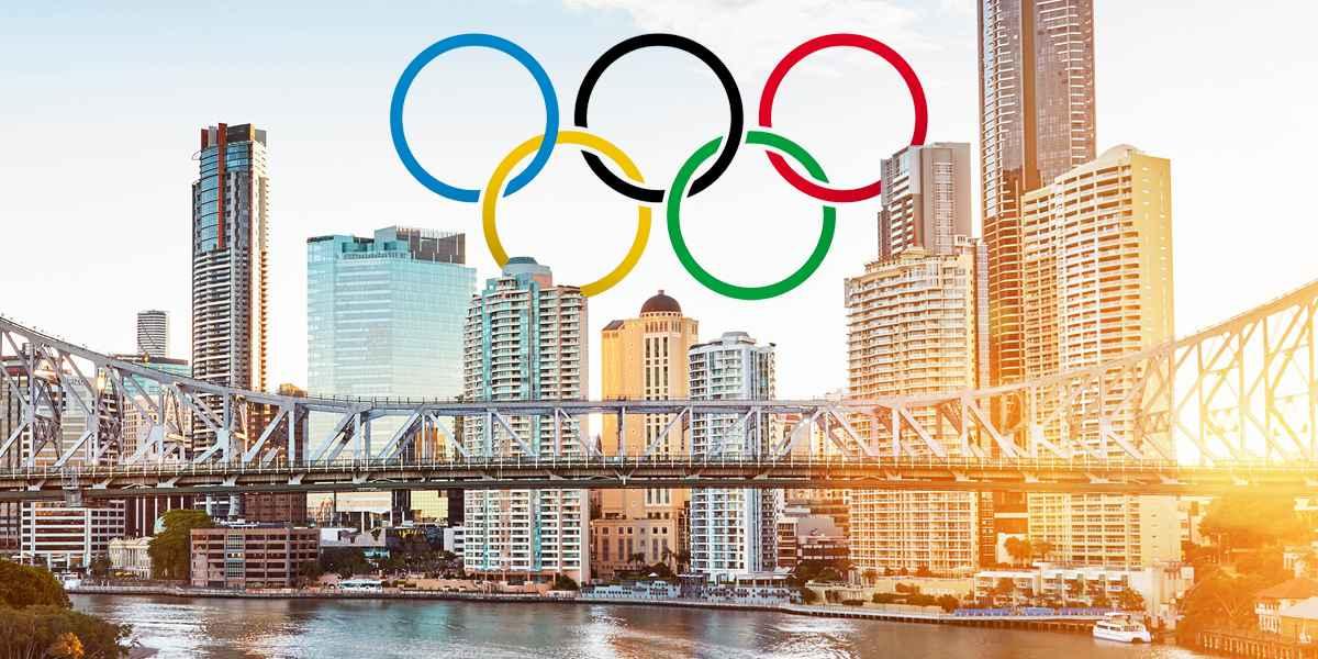 Australia: 2032 Olympics in Brisbane, where exactly?