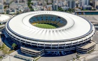 Brazil: Maracanã to be renamed after king Pelé