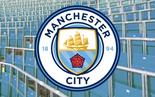 Manchester: City to install safe standing by 2021/22