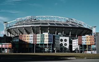 Questions still lingering around Euro 2020