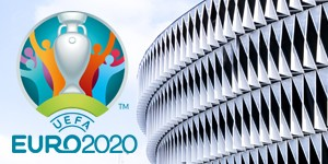 Euro 2020: What capacities will stadiums have?