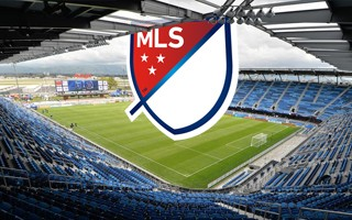 USA: Your stadium guide for MLS 2021 is ready! [Western Conference]