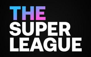 European Super League: What could change stadium-wise?