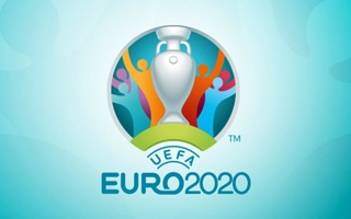 Euro 2020: Bilbao and Dublin out! Changes confirmed
