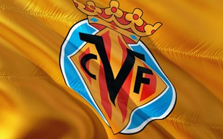 Europa League: Villarreal want to dominate Gdańsk