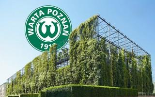 Poland: Poznań hoping to deliver a showcase eco stadium