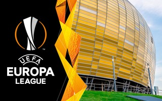 Poland: Gdańsk ready for Europa League final