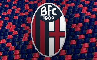 Italy: Temporary stadium in Bologna closer to fruition
