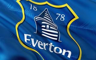 Everton seek listed building consent in next step of Bramley-Moore Dock stadium development