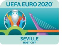 Euro 2020 host city
