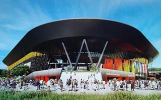 England: New Watford stadium scrapped already?