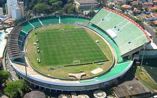 """Brazil: Green light for demolition of """"Princess' Earring"""""""