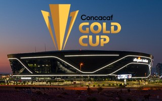 USA: Meet all 2021 CONCACAF Gold Cup stadiums!